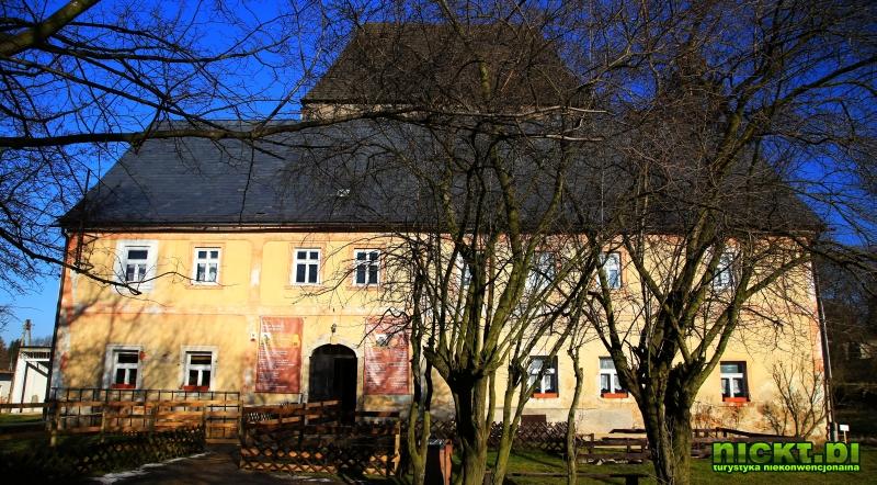 nickt.pl siedlecin wieza rycerska ksiazeca freski mieszkalna 003