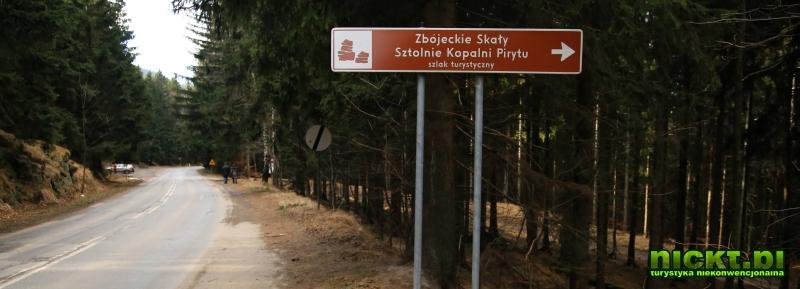 nickt.pl szklarska poreba podziemia kopalnia sztolnie pirytu zlota jama 001