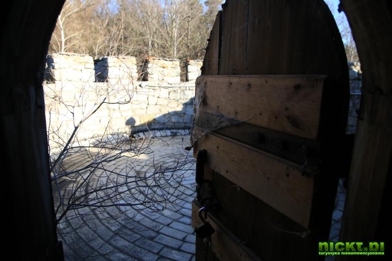 nickt.pl zlotniki lubanskie goldentraum baszta zlotnicka zloty sen jezioro  012