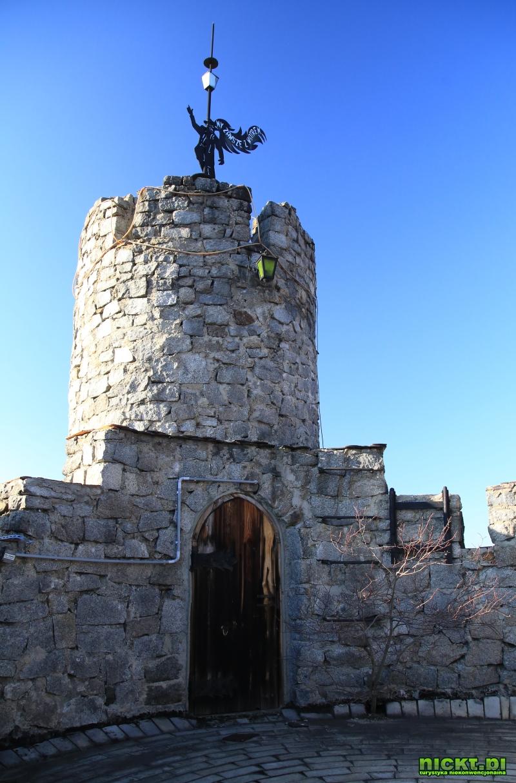 nickt.pl zlotniki lubanskie goldentraum baszta zlotnicka zloty sen jezioro wieza tower  001