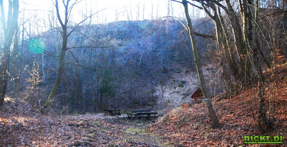 nickt.pl jawor lipa gora bazaltowa punkt widokowy kamieniolom  002