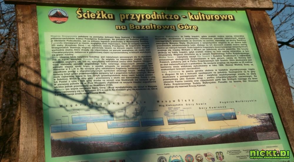nickt.pl jawor lipa gora bazaltowa punkt widokowy kamieniolom  003