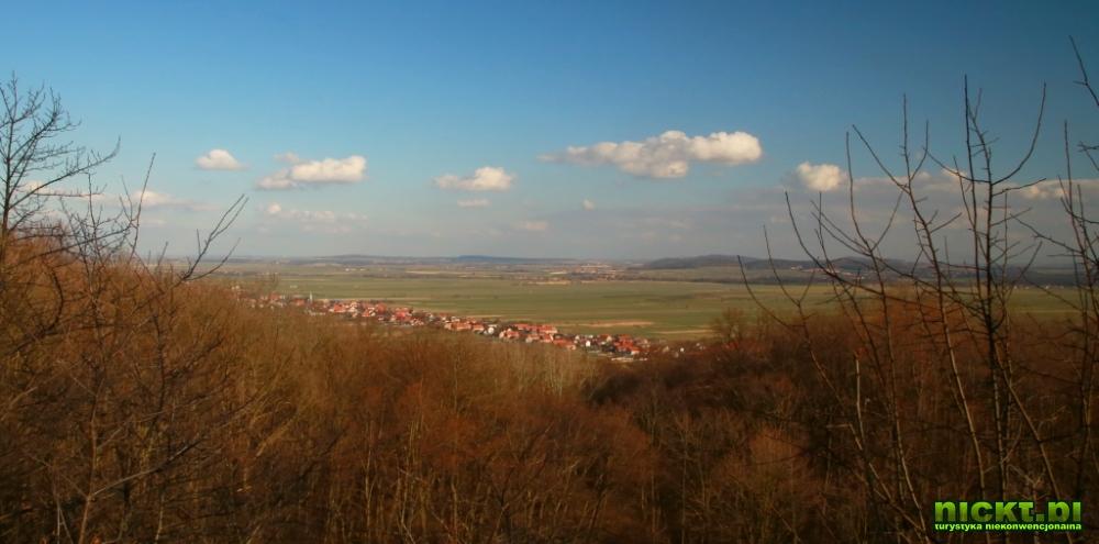 nickt.pl jawor lipa gora bazaltowa punkt widokowy kamieniolom  004