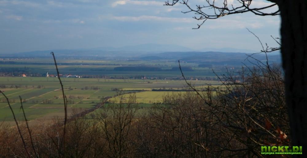 nickt.pl jawor lipa gora bazaltowa punkt widokowy kamieniolom  006