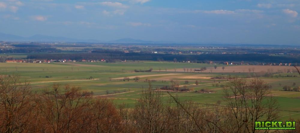 nickt.pl jawor lipa gora bazaltowa punkt widokowy kamieniolom  007