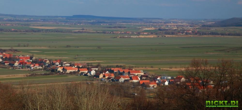 nickt.pl jawor lipa gora bazaltowa punkt widokowy kamieniolom  008