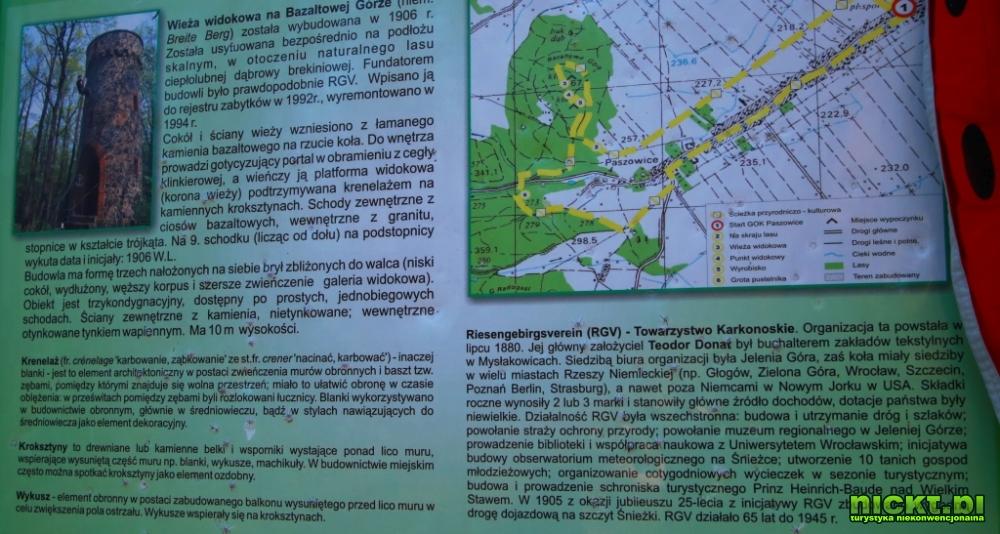 nickt.pl paszowice jawor wieza widokowa gora bazaltowa 06