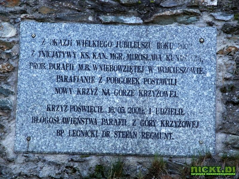 nickt.pl podgorki punkt widokowy krzyz jubileuszowy gora krzyzowa  005