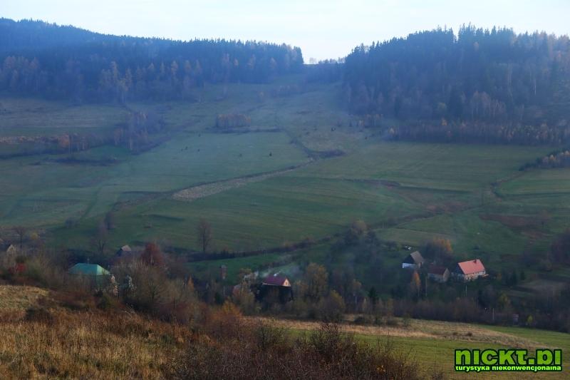 nickt.pl podgorki punkt widokowy krzyz jubileuszowy gora krzyzowa  007