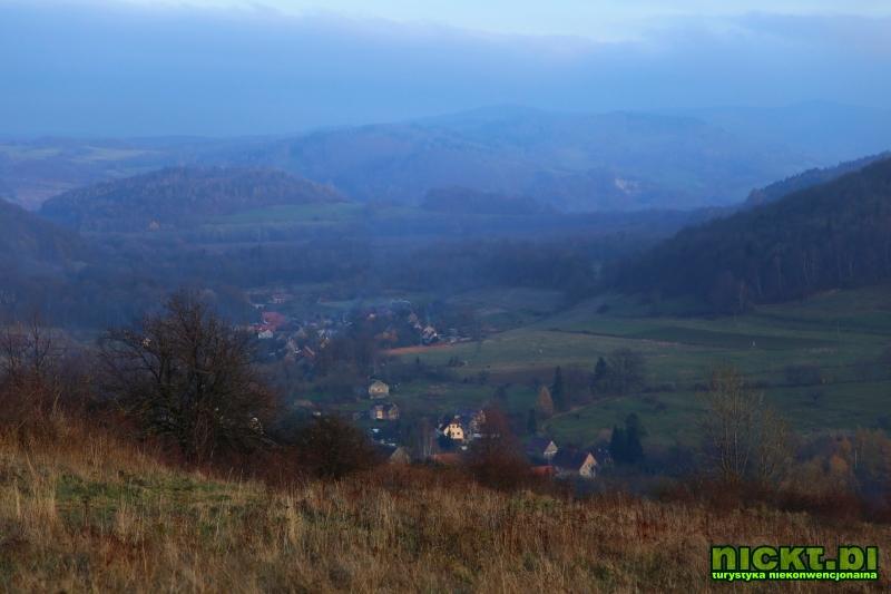 nickt.pl podgorki punkt widokowy krzyz jubileuszowy gora krzyzowa  008