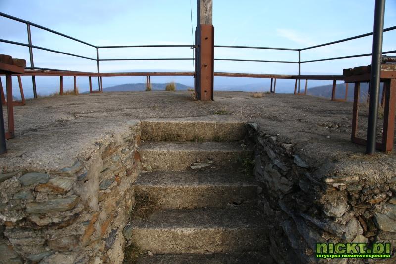 nickt.pl podgorki punkt widokowy krzyz jubileuszowy gora krzyzowa  009
