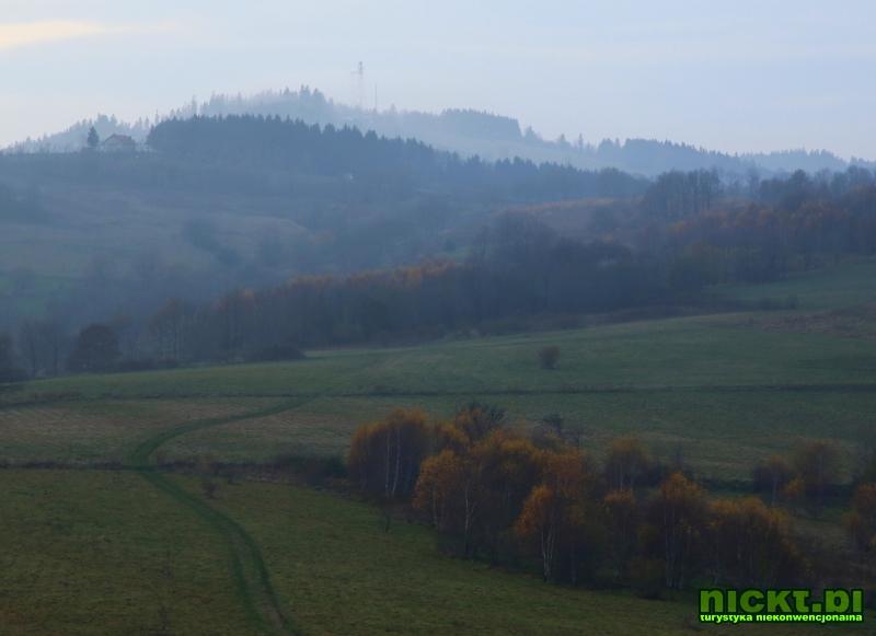 nickt.pl podgorki punkt widokowy krzyz jubileuszowy gora krzyzowa  011