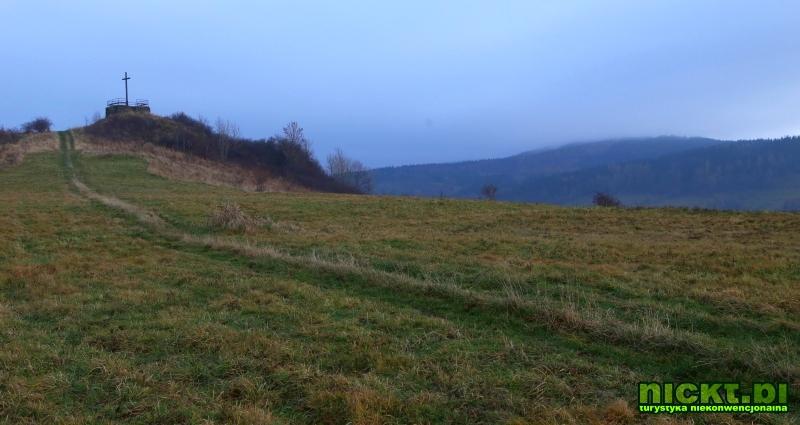 nickt.pl podgorki punkt widokowy krzyz jubileuszowy gora krzyzowa  012