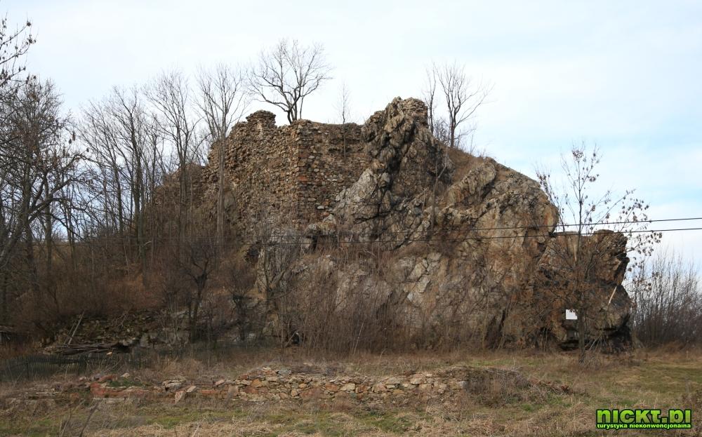 nickt.pl ubocze gryfow rzasiny lwowek zamek ruiny podskale 01