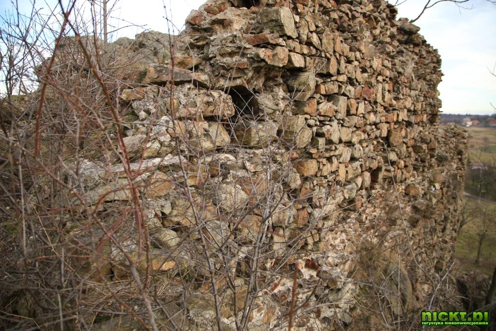 nickt.pl ubocze gryfow rzasiny lwowek zamek ruiny podskale 05