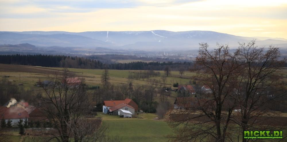 nickt.pl ubocze gryfow rzasiny lwowek zamek ruiny podskale 06