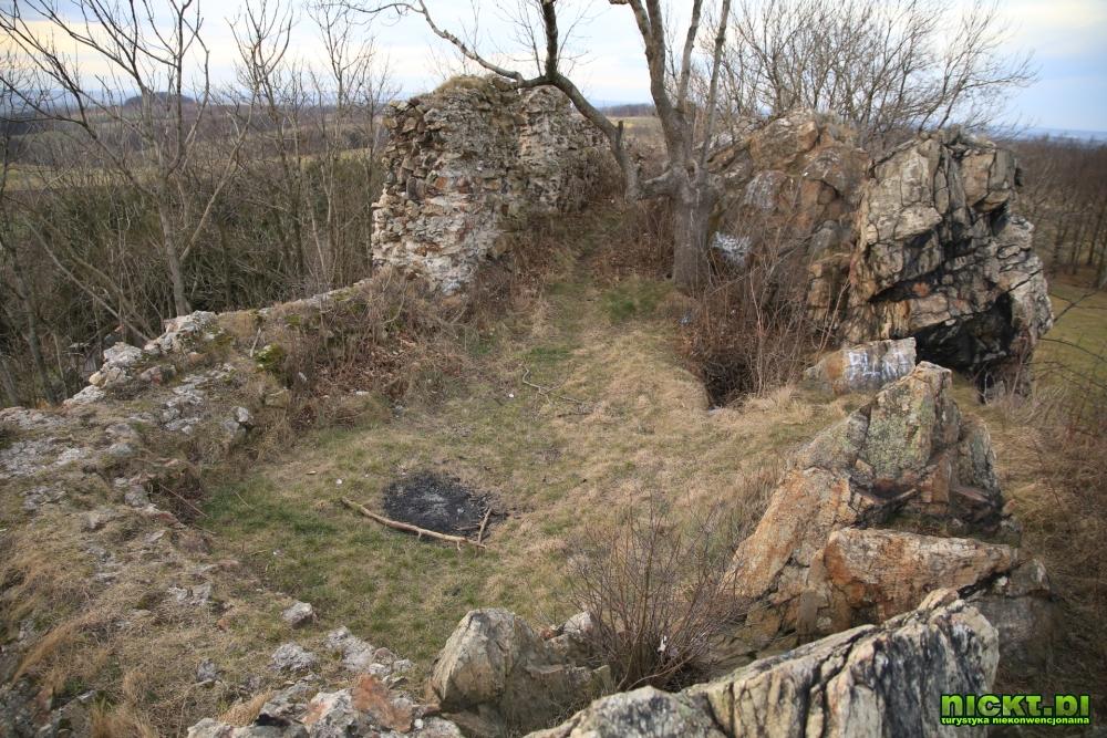 nickt.pl ubocze gryfow rzasiny lwowek zamek ruiny podskale 07