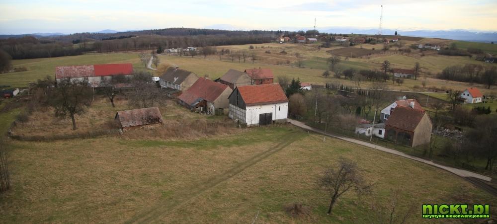 nickt.pl ubocze gryfow rzasiny lwowek zamek ruiny podskale 08