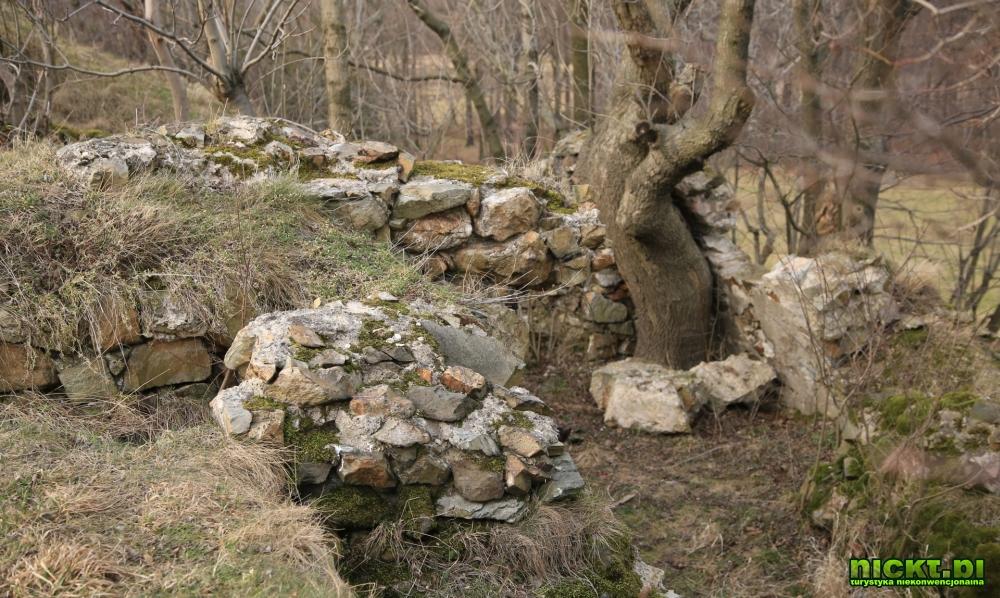 nickt.pl ubocze gryfow rzasiny lwowek zamek ruiny podskale 09