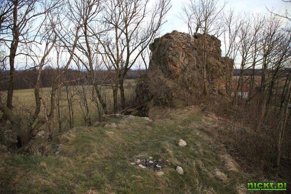 nickt.pl ubocze gryfow rzasiny lwowek zamek ruiny podskale 11