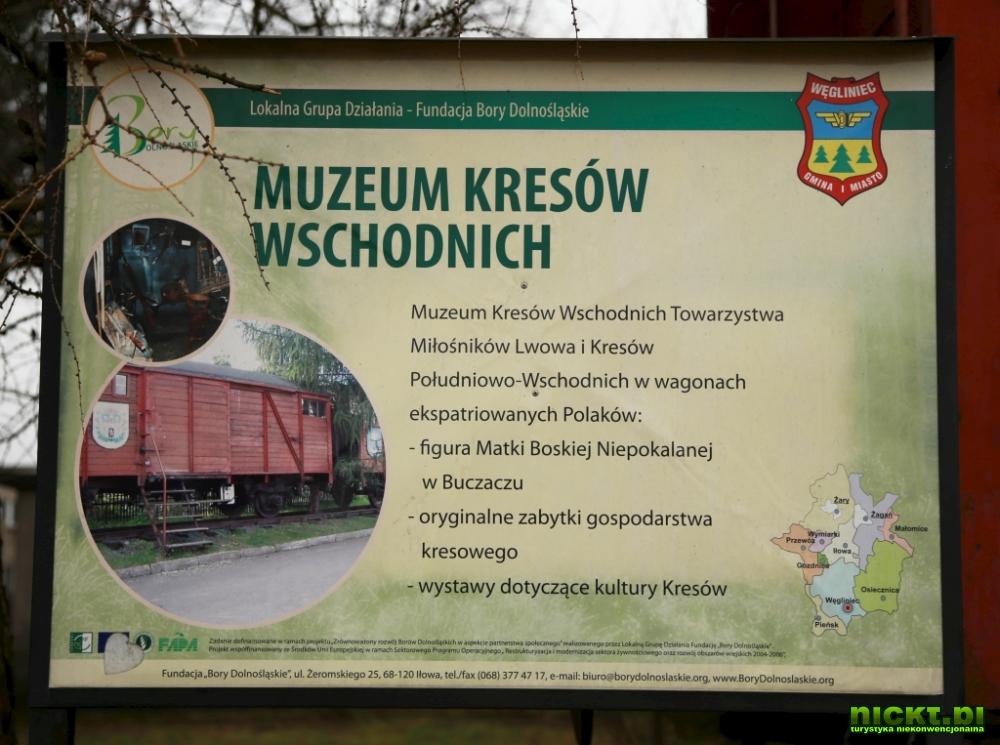 nickt.pl wegliniec bory dolnoslaskie muzeum kresow wschodnich alfred janicki 06