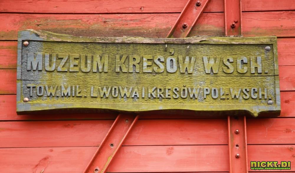 nickt.pl wegliniec bory dolnoslaskie muzeum kresow wschodnich alfred janicki 07
