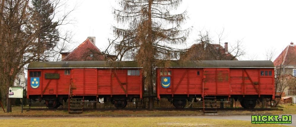 nickt.pl wegliniec bory dolnoslaskie muzeum kresow wschodnich alfred janicki 08