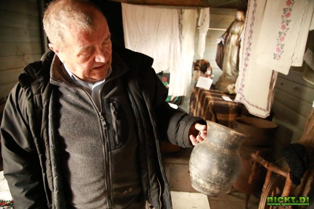 nickt.pl wegliniec bory dolnoslaskie muzeum kresow wschodnich alfred janicki 15
