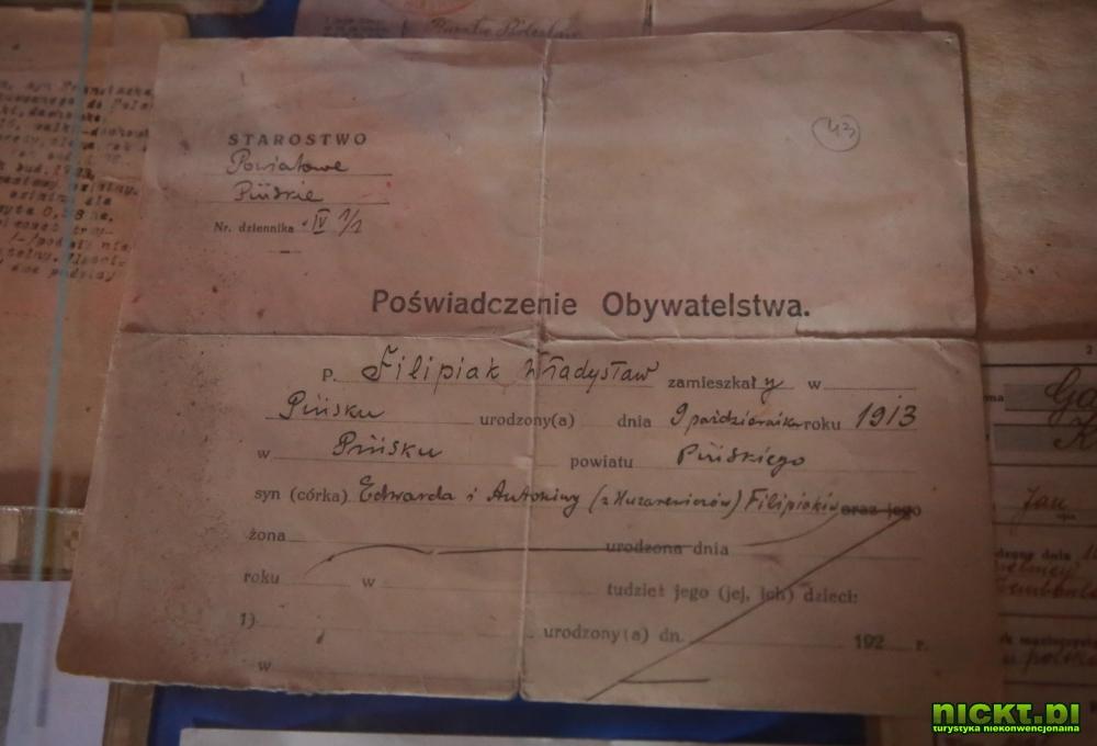 nickt.pl wegliniec bory dolnoslaskie muzeum kresow wschodnich alfred janicki 20