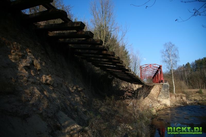 nickt.pl wiszace tory jerzmanice zdroj 039