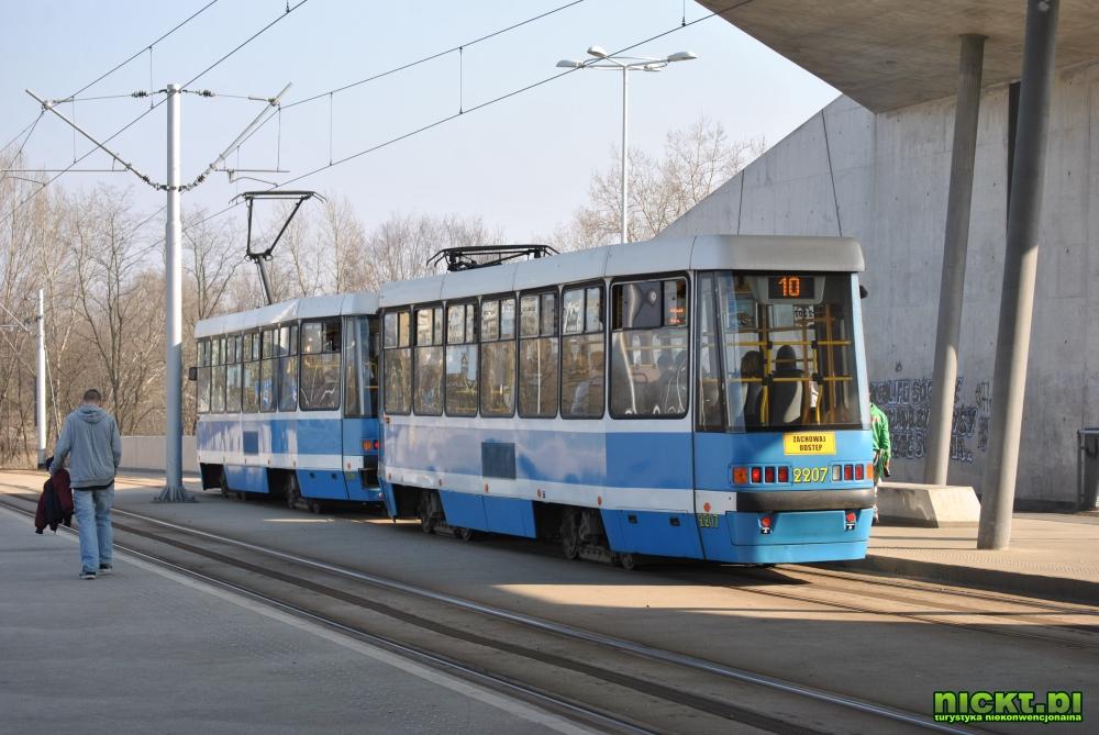 nickt.pl wroclaw stacja kolejowa przystanek pkp stdion lesnica fabrycznai 01