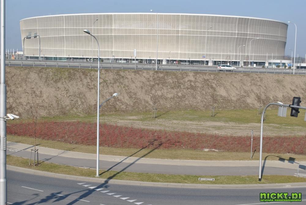 nickt.pl wroclaw stacja kolejowa przystanek pkp stadion lesnica fabrycznai 02