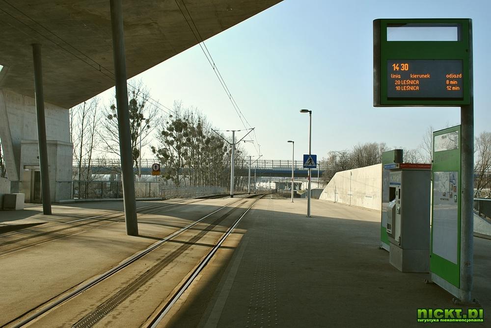 nickt.pl wroclaw stacja kolejowa przystanek pkp stadion lesnica fabrycznai 07
