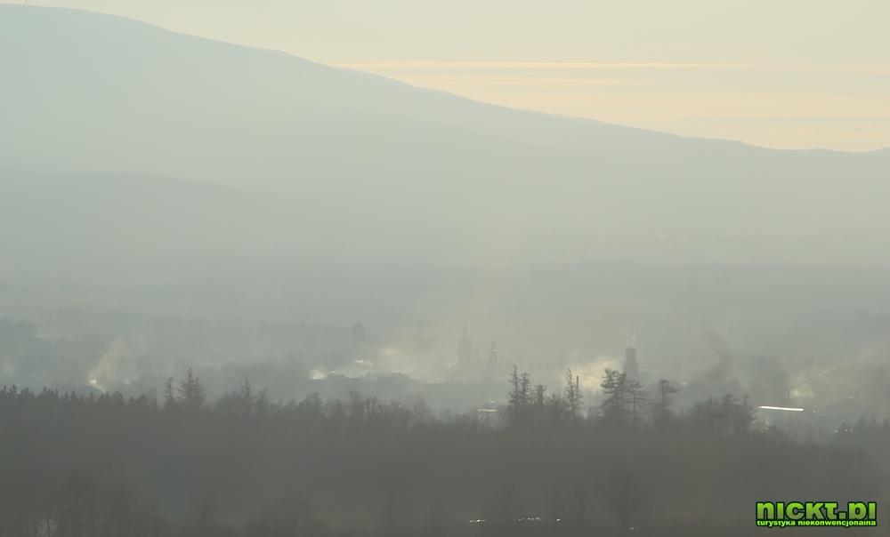 nickt.pl zamek gryf proszowka miersk gryfów śląski pogórze izerskie ruiny 011