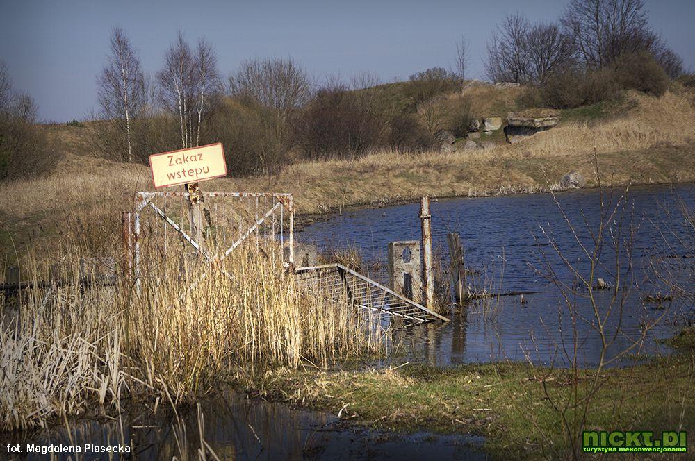 nickt pl osowiec twierdza magdalena piasecka 12
