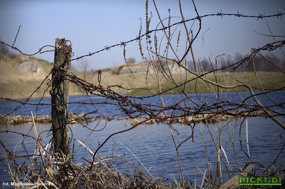nickt pl osowiec twierdza magdalena piasecka 13