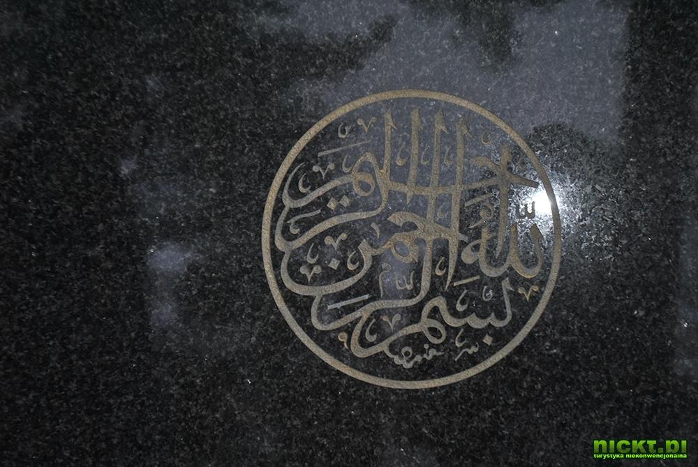 nickt.pl bohoniki meczet islam 006