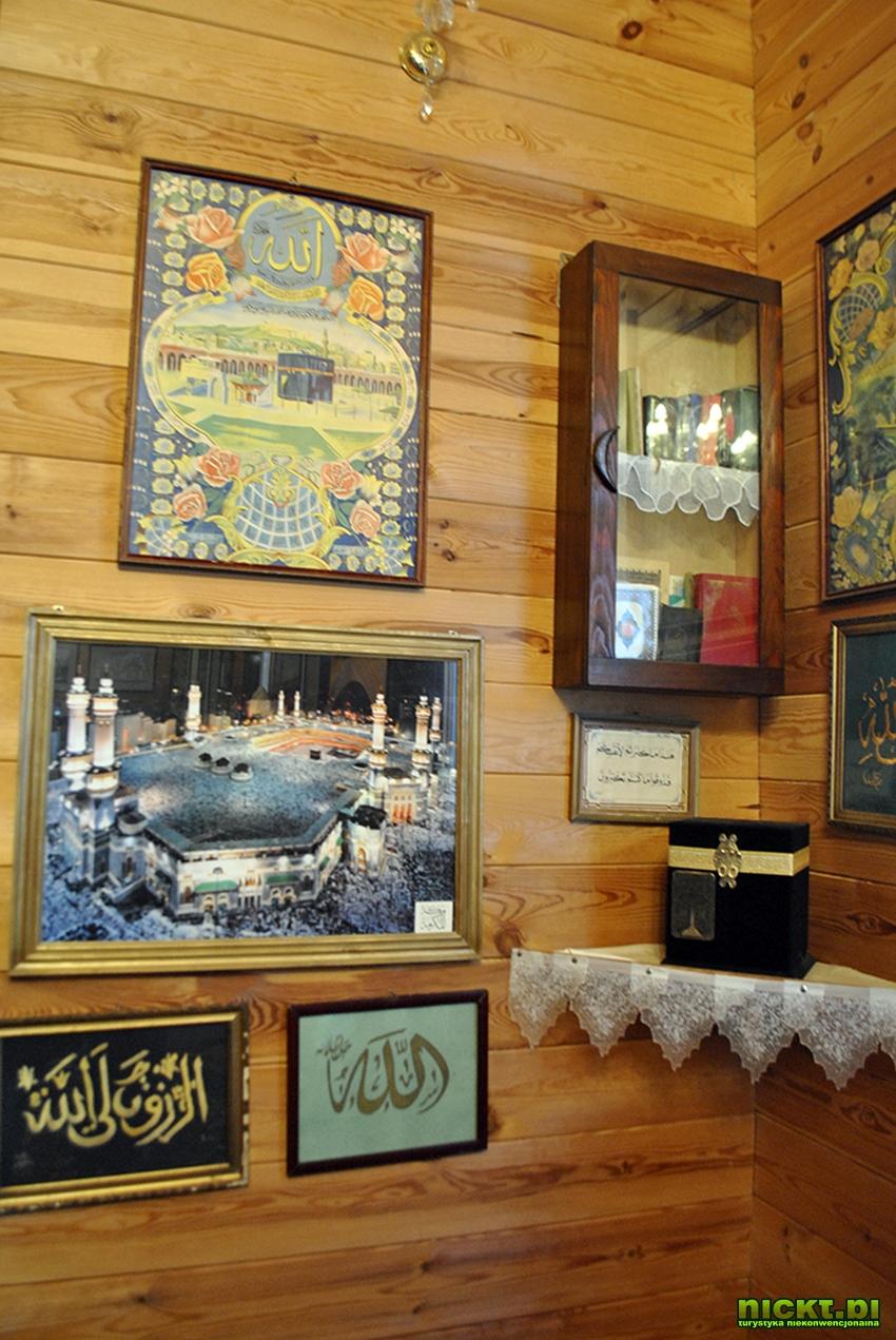nickt.pl bohoniki meczet islam 01