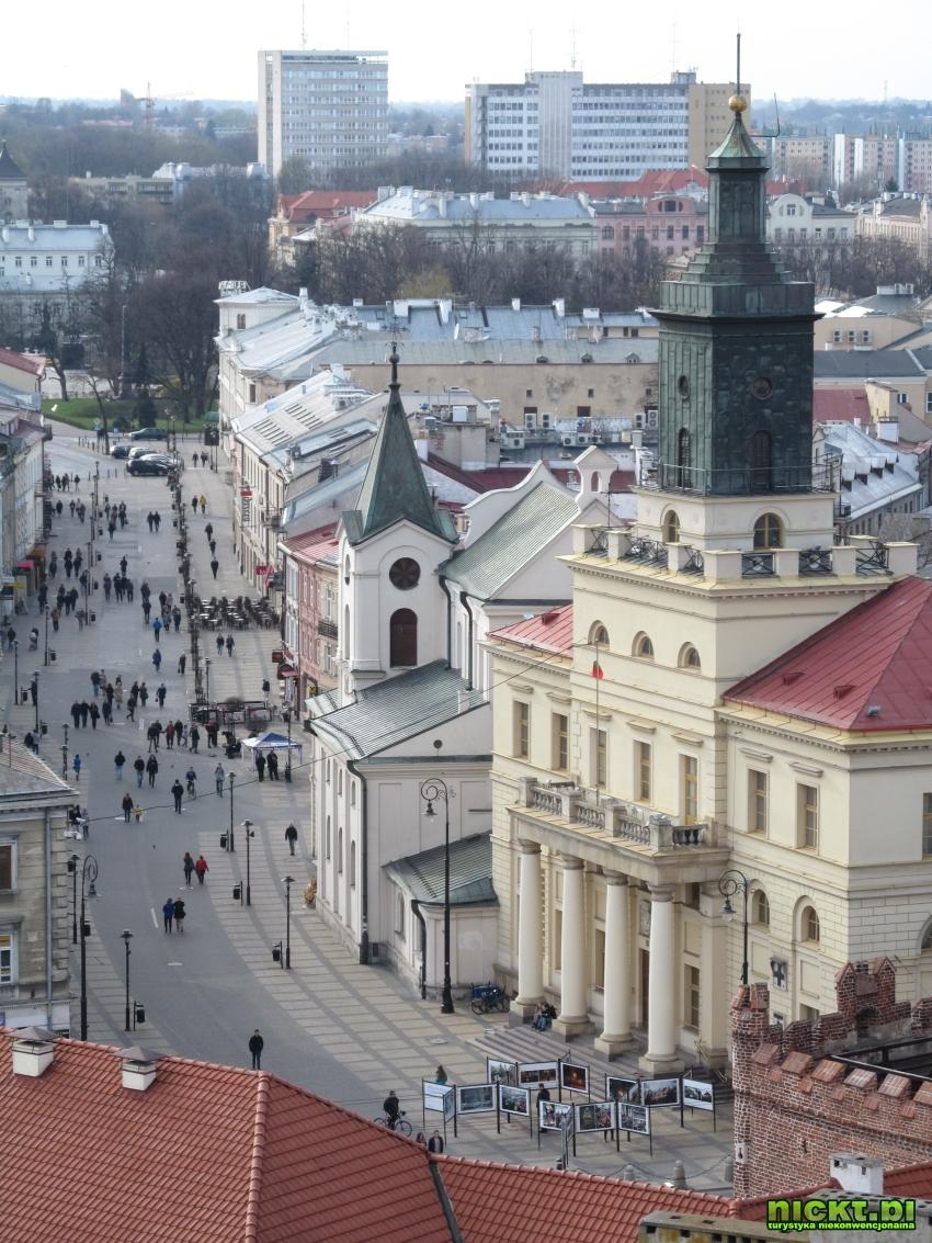nickt.pl lublin wieza trynitarska najwyzszy punkt widokowy 004