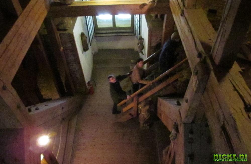 nickt.pl lublin wieza trynitarska najwyzszy punkt widokowy 04