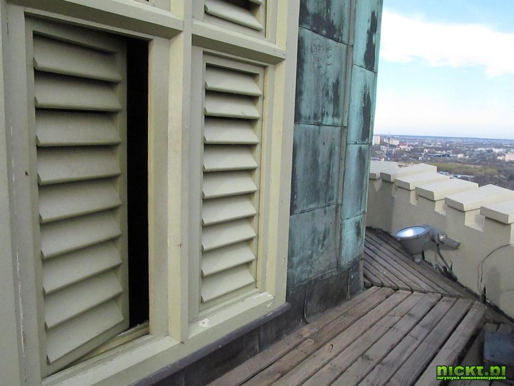 nickt.pl lublin wieza trynitarska najwyzszy punkt widokowy 05