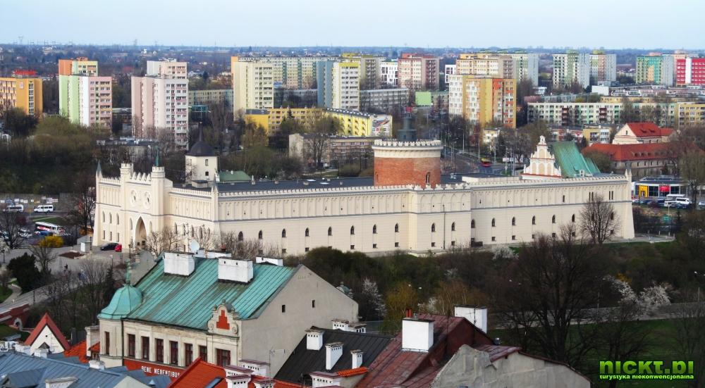 nickt.pl lublin wieza trynitarska najwyzszy punkt widokowy 06