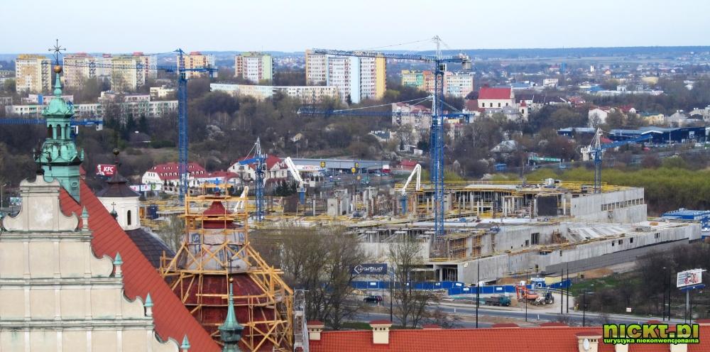 nickt.pl lublin wieza trynitarska najwyzszy punkt widokowy 07