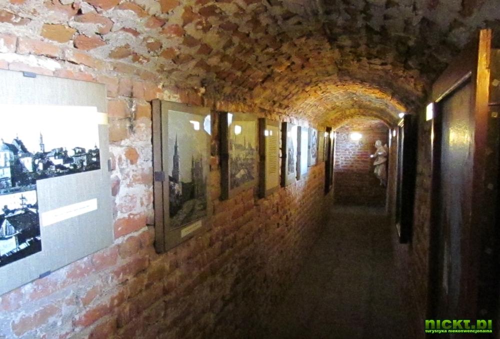 nickt.pl lublin wieza trynitarska najwyzszy punkt widokowy 12