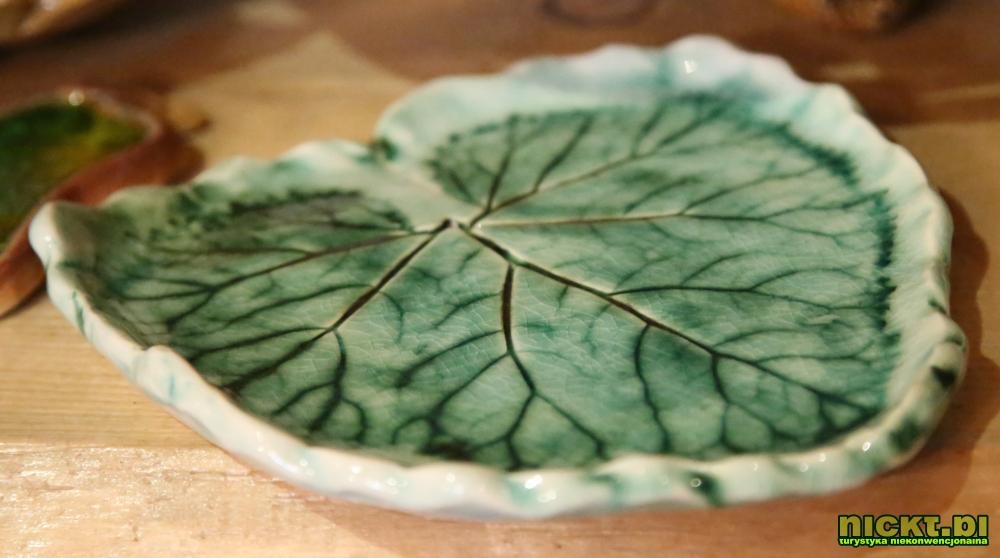 dobbow ekomuzeum rzemiosla ceramika 008