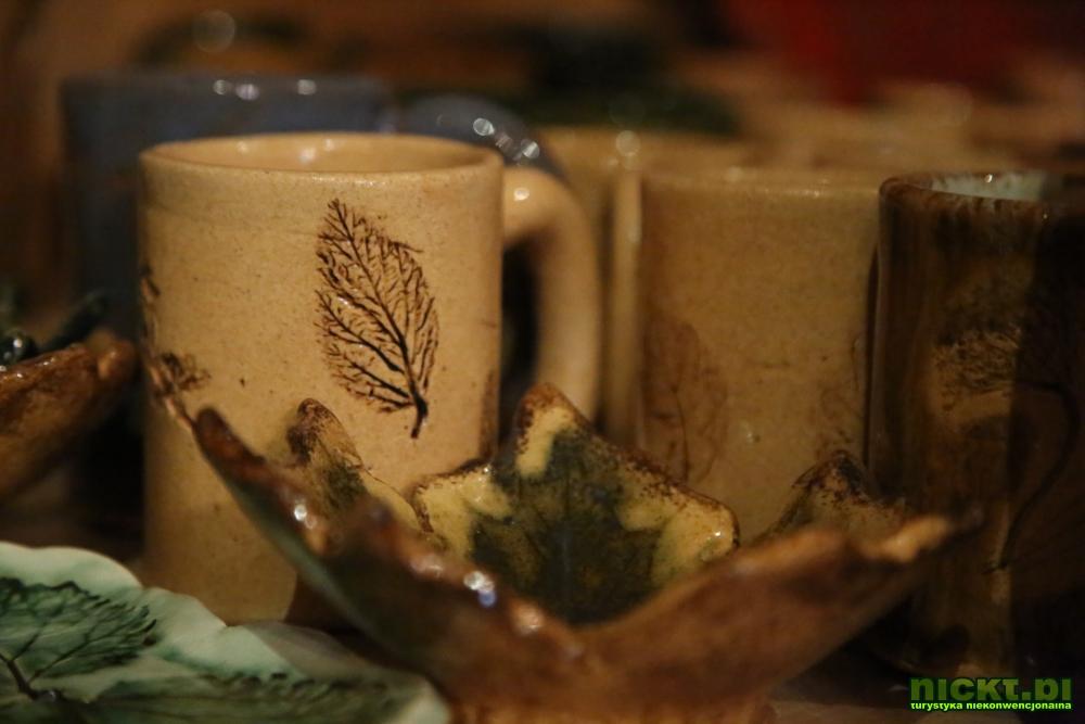 dobbow ekomuzeum rzemiosla ceramika 015
