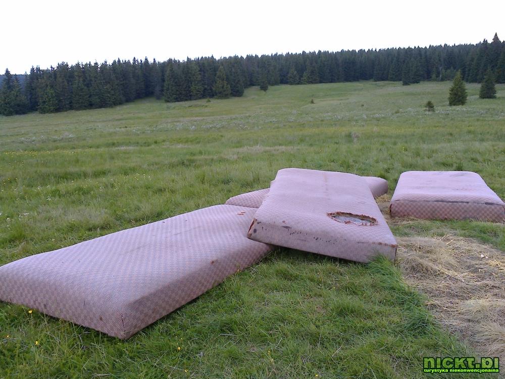 nickt schronisko turystyczne gorskie chatka gorzystow jakuszyce szklarska poreba gory izerskie swieradów zdroj 011