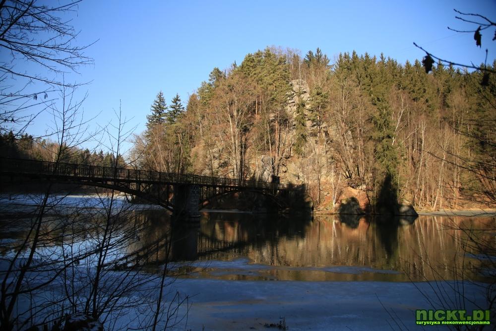 nickt dolia bobru jezioro modre siedlecin 05