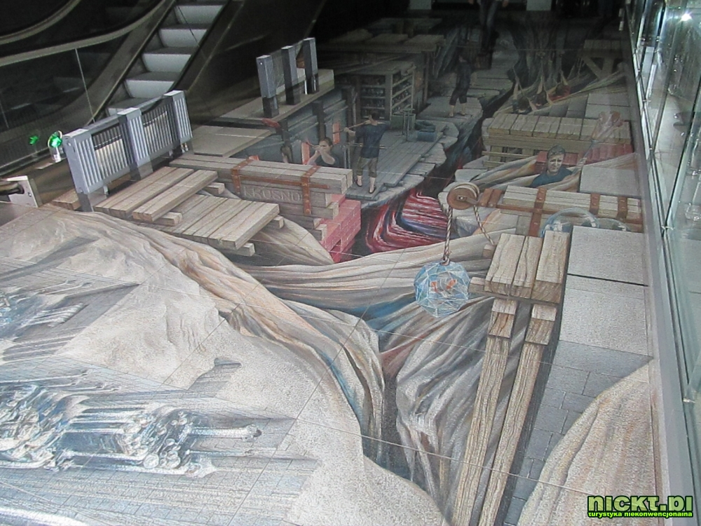 nickt huta szkla krosno centrum dziedzictwa szkla 006