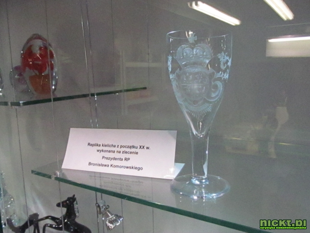 nickt huta szkla krosno centrum dziedzictwa szkla 008